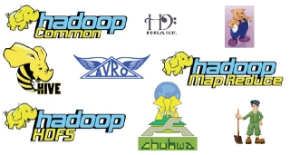 Hadoop Subprojects