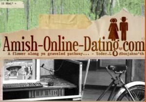 sitios dating